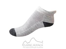 Alpaca Golf Unisex Socks
