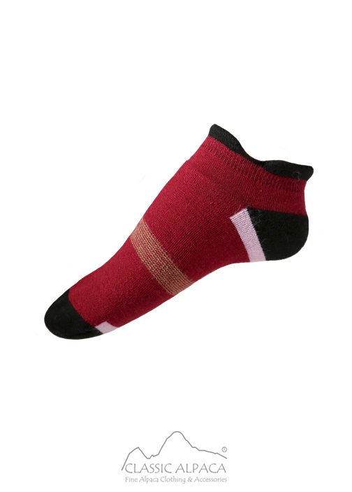 Sport Golf Socks