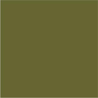 Green Lace Baby Alpaca Scarf