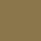 Camel Elegant Alpaca Vest - Fur & Leather