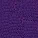 Alpaca Kids Socks in Purple | Classic Alpaca Peru