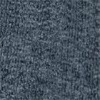 Alpaca Ski Unisex Socks in Grey Heather | Classic Alpaca Peru