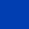 Alpaca Cable Kids Glittens with broach in Blue | Classic Alpaca Peru