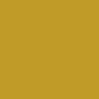 Alpaca Cable Fingerless Gloves in Gold | Classic Alpaca Peru
