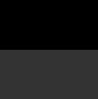 Long Sleeve Empire Alpaca Cardigan in Black-Charcoal
