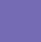 Alpaca Cable Fingerless Gloves in Lavender | Classic Alpaca Peru