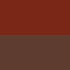 Dk.Rust - Amber Mlge Fancy Alpaca Gloves