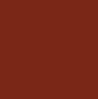 Alpaca Cable Fingerless Gloves in Dk.Rust | Classic Alpaca Peru