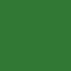 Green Multicolor Embroidered Alpaca Glittens