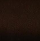 Woven & Brushed Herringbone Baby Alpaca Throw in Brown-Black | Classic Alpaca Peru