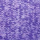 Alpaca Cable Fingerless Gloves in Lavender-Lt.Purple | Classic Alpaca Peru