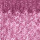 Alpaca Boot Unisex Socks in Pink | Classic Alpaca Peru