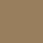 Shadow Cable Alpaca Scarf in Amber Mlge. | Classic Alpaca Peru