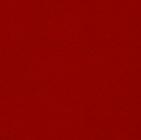 Mens Double Knit English Alpaca Hat in Red | Classic Alpaca Peru