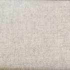 Woven & Brushed Royal Alpaca Throw in Mixt. Natural-Beige-Grey