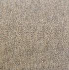 Royal Alpaca Cape Ruana Coat Wrap in Mixt. Camel-Natural-Grey | Classic Alpaca Peru