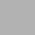 Scallop Lace Alpaca Hat in Grey Mlge. | Classic Alpaca Peru