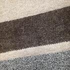 Sand - Brown - Moulinex Amelia Alpaca Long Sleeve Cardigan