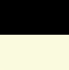 Black - Natural Suki Baby Alpaca Jacquard Cardigan