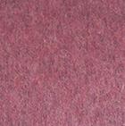 Alpaca Solid Blanket in Dk. Burgundy | Classic Alpaca Peru