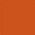 Alpaca Cable Fingerless Gloves in Bright Orange | Classic Alpaca Peru