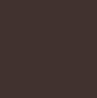 Brown Mlge. Woven & Brushed Baby Alpaca Scarf