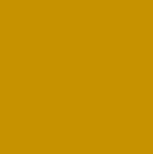 Alpaca Cable Fingerless Gloves in Mustard Yelow | Classic Alpaca Peru