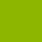 Apple Green PREMIUM Baby Alpaca Fur Stole