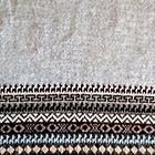 Lt. Grey Wayfarer Alpaca Sweater