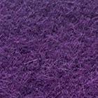 Purple Alpaca Headband Skiband