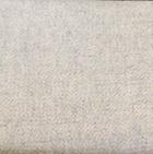 Mixt. Natural-Beige-Grey-FurLt.Sand. PREMIUM Royal Alpaca Fabric Fur Hat
