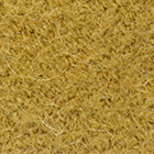 Gold Alpaca Headband Skiband