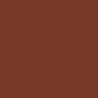 Cinnamon Mlge. Balmoral Alpaca Mittens