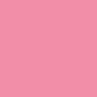 Pink Madisson Alpaca Hat