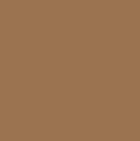 Camel Scallop Lace Alpaca Hat