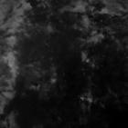 Black PREMIUM Baby Alpaca Fur Rug