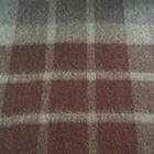 102-23-Brown/Olive Scottish Blanket