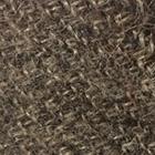 Royal Alpaca Cape Ruana Coat Wrap in Mixt. Brown-Beige-Grey | Classic Alpaca Peru