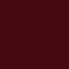 Burgundy PREMIUM Fur PomPom Key Chain
