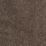 Royal Baby Alpaca Vest & Lambskin Leather in Mixt. Brown-Beige-Grey | Classic Alpaca Peru