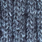 Grey Alpaca Therapeutic Unisex Socks
