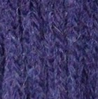 Alpaca Therapeutic Unisex Socks in Purple | Classic Alpaca Peru