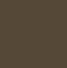 Alpaca Cable Fingerless Gloves in Chestnut Brown | Classic Alpaca Peru