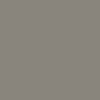 Sophia Button Alpaca Half Finger Gloves in Grey | Classic Alpaca Peru