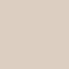 Beige Woven & Brushed Baby Alpaca Scarf
