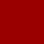 Red Multi Cable Alpaca Scarf