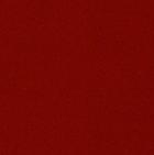 Alpaca Cable Glittens with broach in Dk.Red | Classic Alpaca Peru
