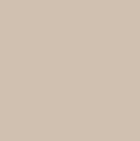 Alpaca Cable Glittens with broach in Hazelnut | Classic Alpaca Peru