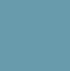 Cable Alpaca Headband in Turquoise | Classic Alpaca Peru
