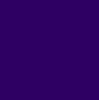 Cable Alpaca Headband in Lt. Purple | Classic Alpaca Peru